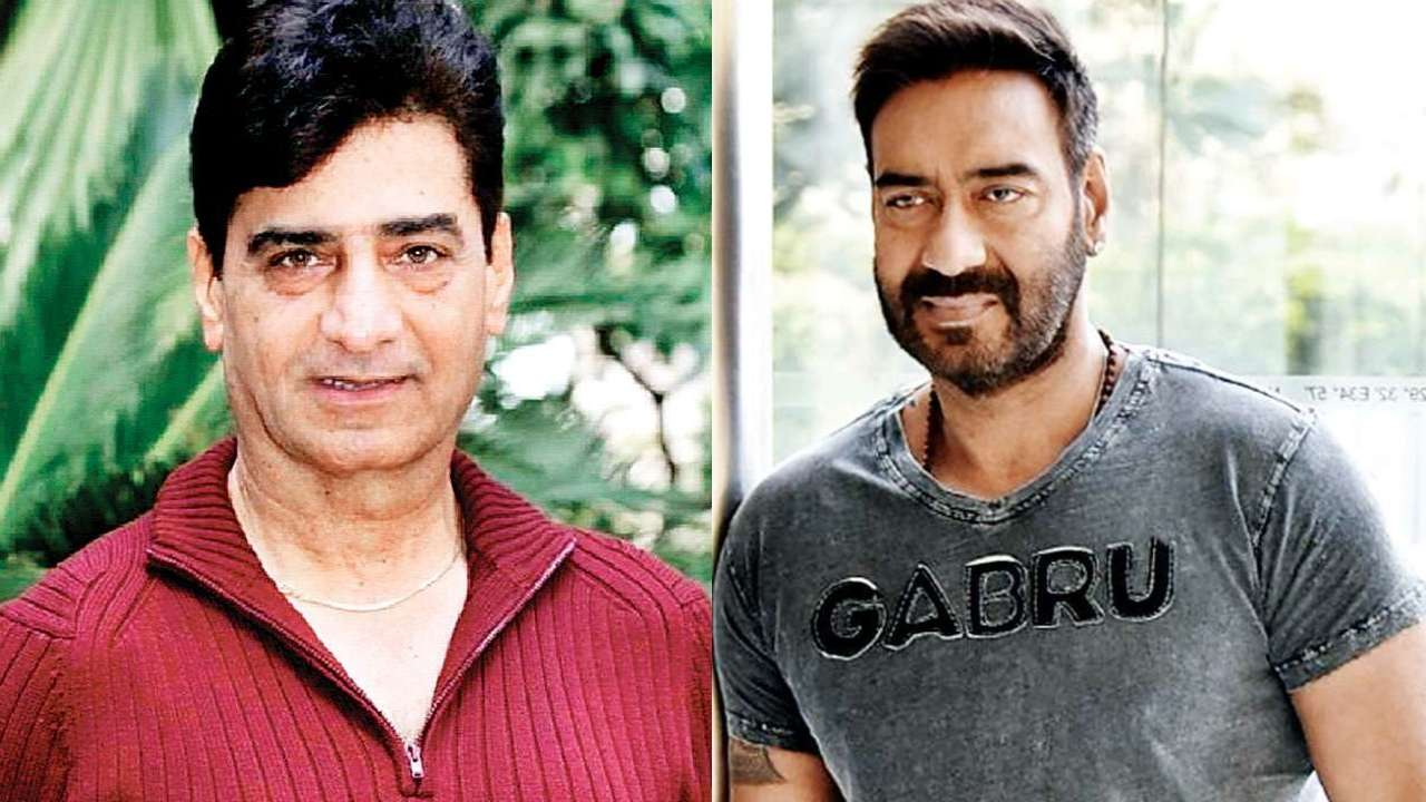 'Hera Pheri 3' delayed indefinitely; Indra Kumar moves on to 'Dhamaal 4' with Ajay Devgn?