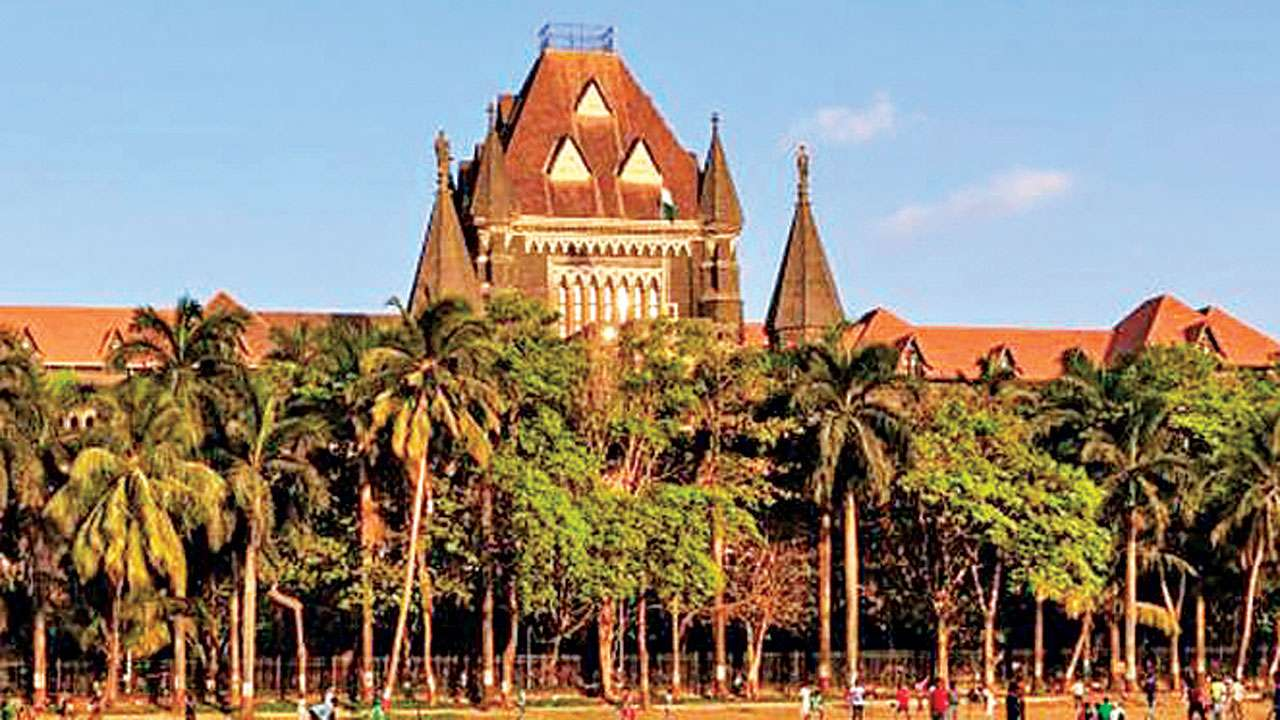 Bombay High Court declares Good Friday as compulsory holiday