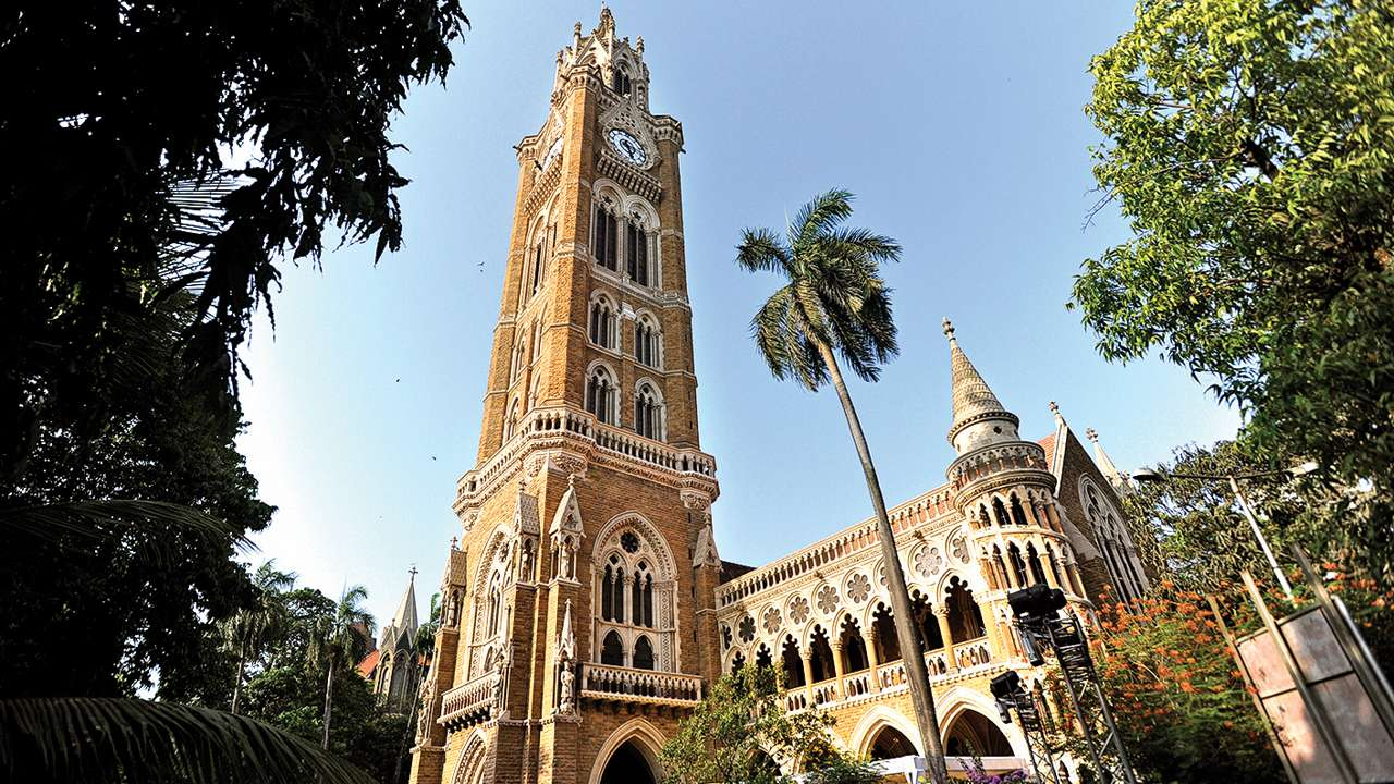 Lawyer says University of Mumbai declared neta PA's result in a day