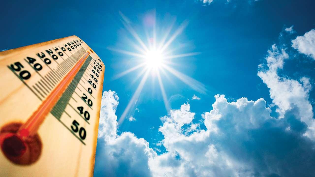 Mumbai will continue to face high humidity