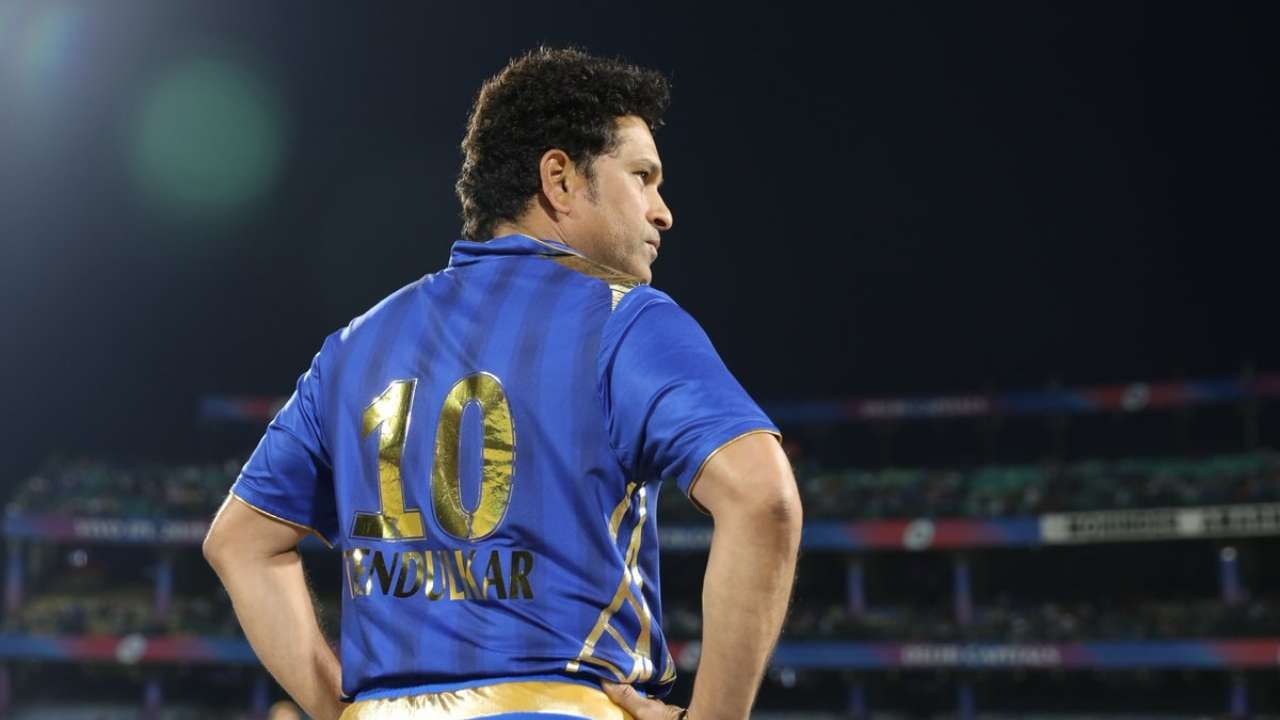Image result for sachin tendulkar pic