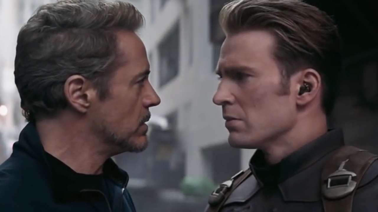 Avengers: Endgame' Box-Office Report Day 2: The final film of