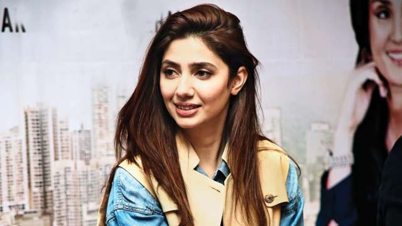 Is 'Raees' actress Mahira Khan engaged to beau Salim Karim? Here's