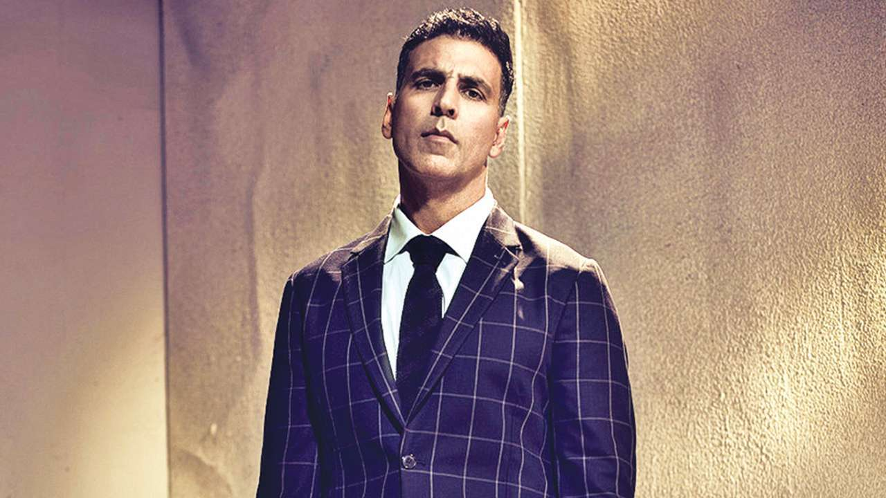 Akshay Kumar on Canadian passport row: Find it disappointing that my citizenship issue dragged into needless controversy