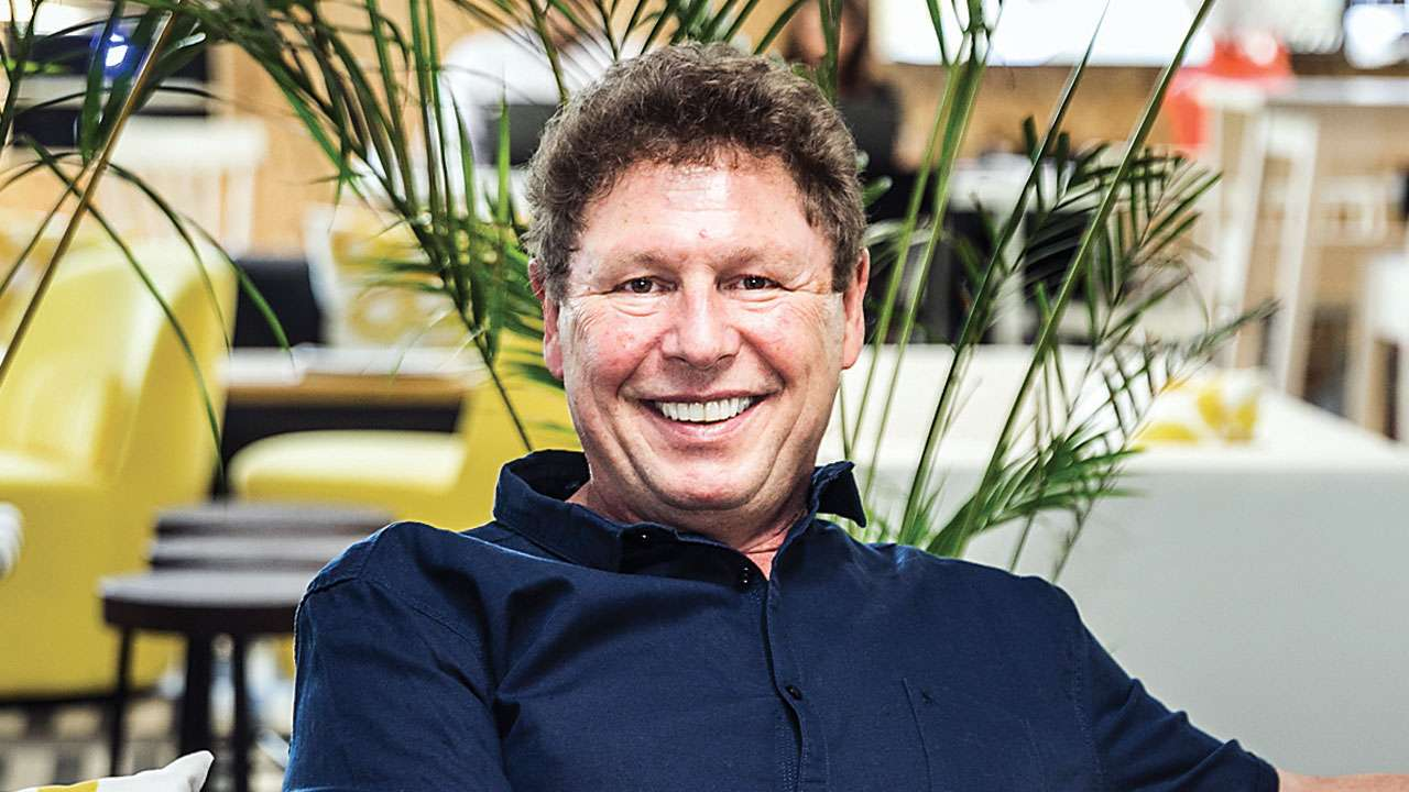 Ikea Will Have Different Formats Across Indian Cities Peter Betzel