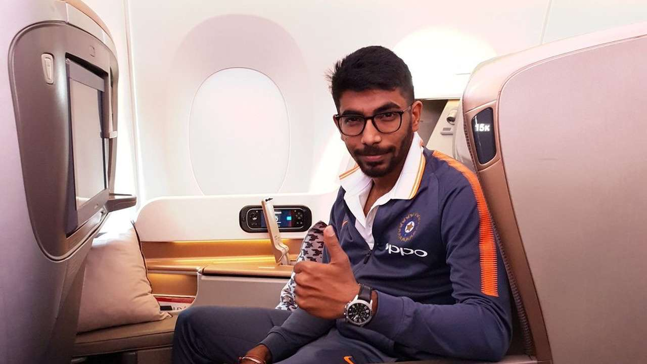 Top 10 richest India cricketers in 2018: Virat Kohli, MS