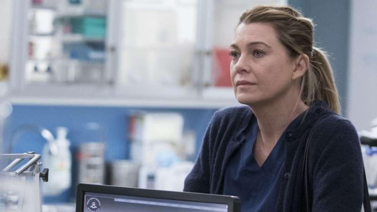 After 15 long seasons, Ellen Pompeo starrer 'Grey's Anatomy' renewed once again!