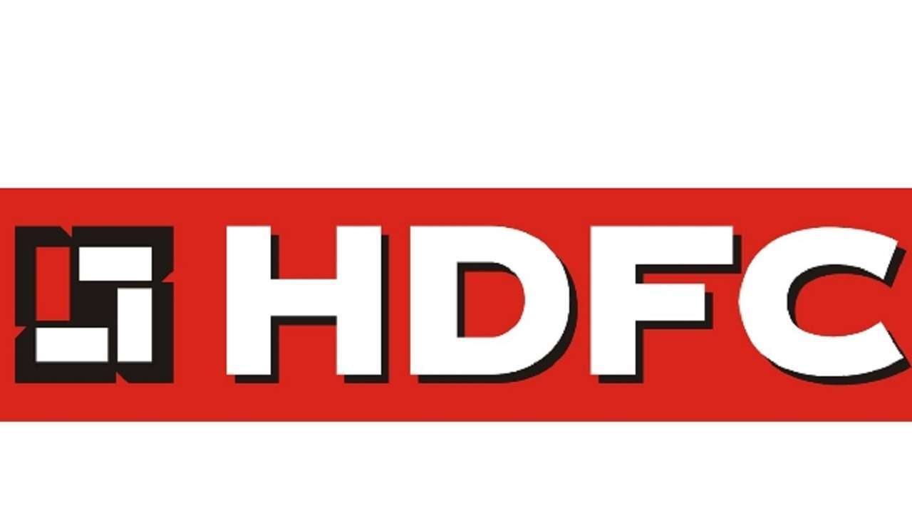 home loan interest rate hdfc bank 2019