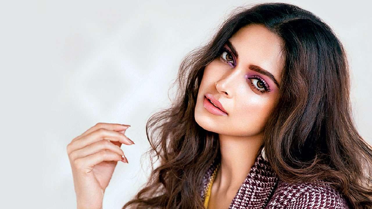 Image result for Deepika Padukone