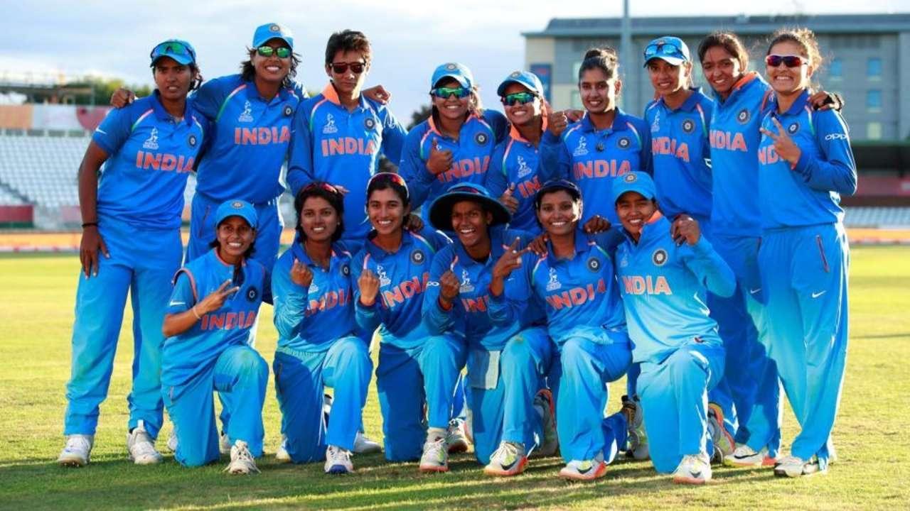 Indian women's team will be a 'force in world cricket,' says Australia  coach Matthew Mott