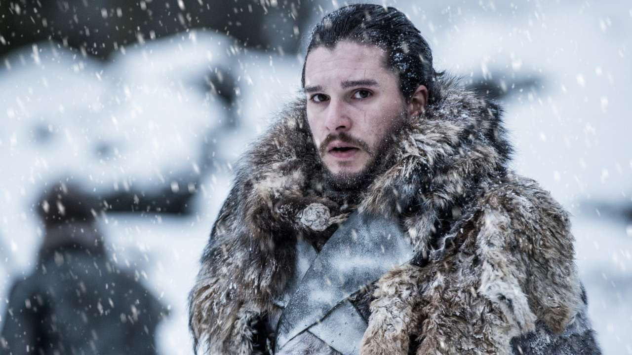 Sport of Thrones Season eight Episode 6: Finale space 'LEAKED' on-line