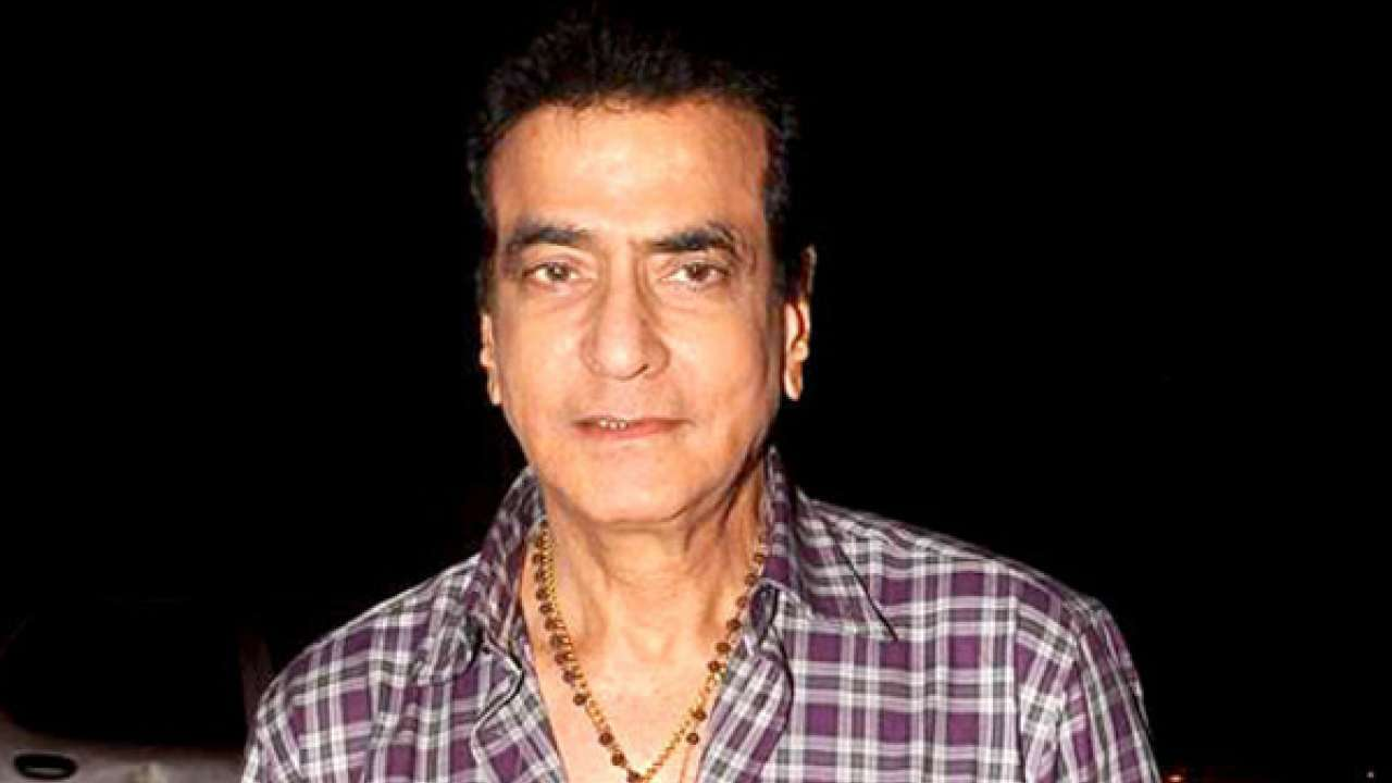Veteran Bollywood actor Jeetendra acquitted in sexual assault case