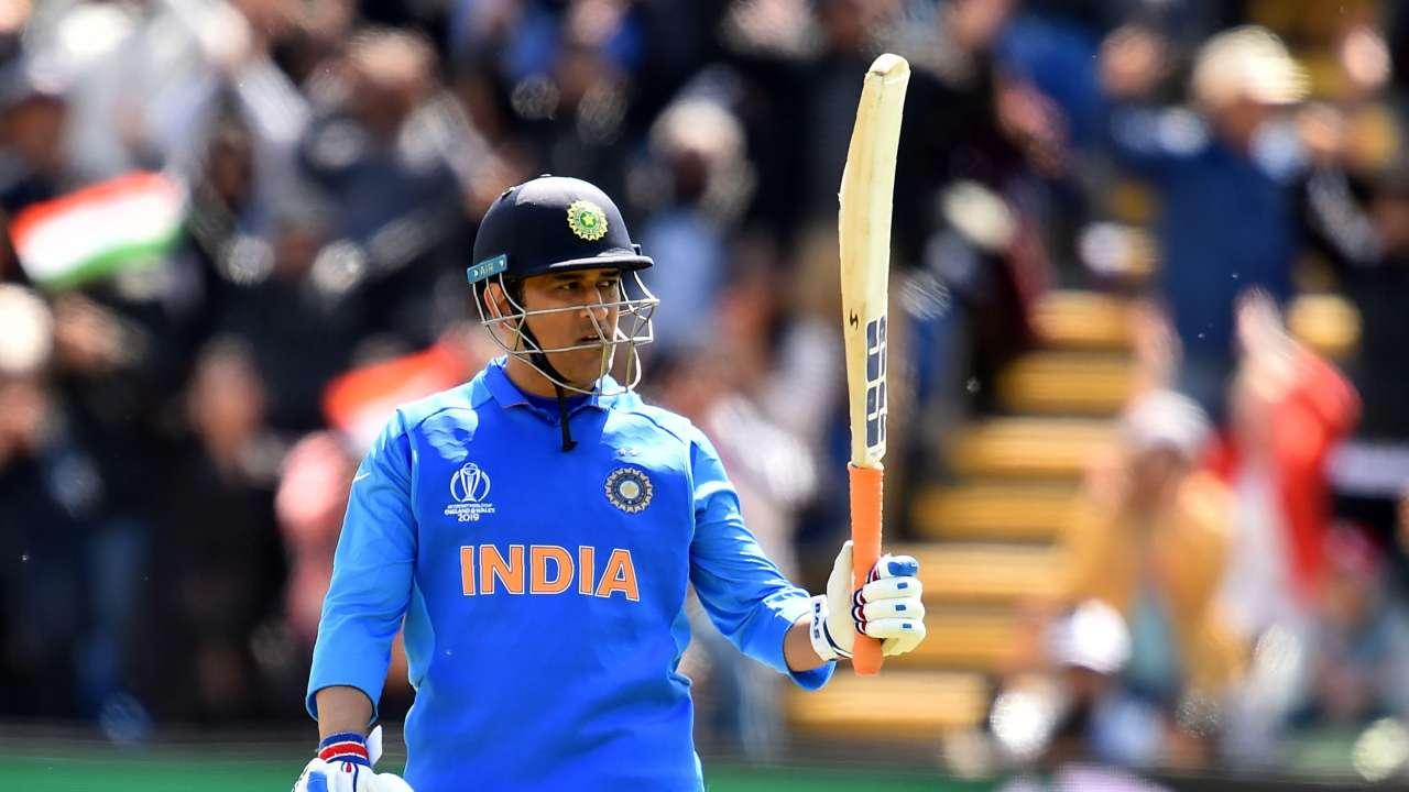 india vs bangladesh warm up kl rahul;