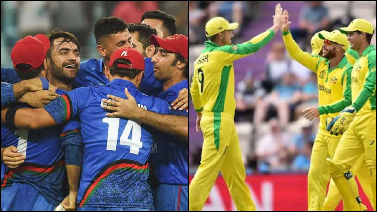 World cup pictures today live match 2019 channel in india vs australia
