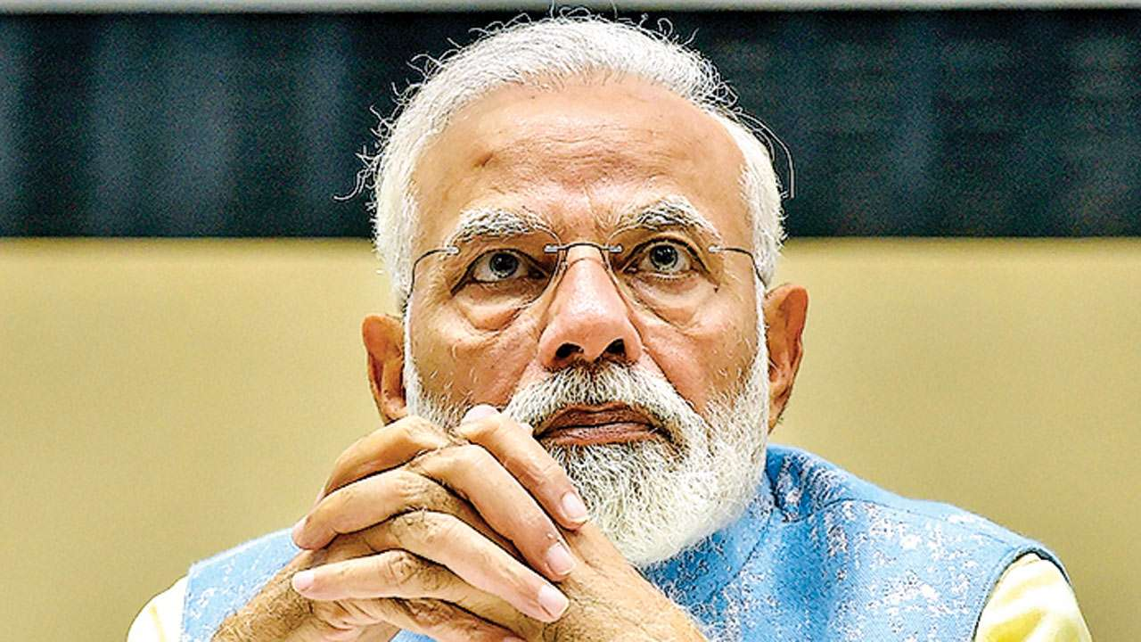 DNA Edit: Top priority - PM Modi's first major policy push ...