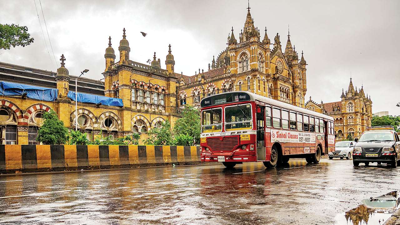 BEST centres to address power woes in monsoon