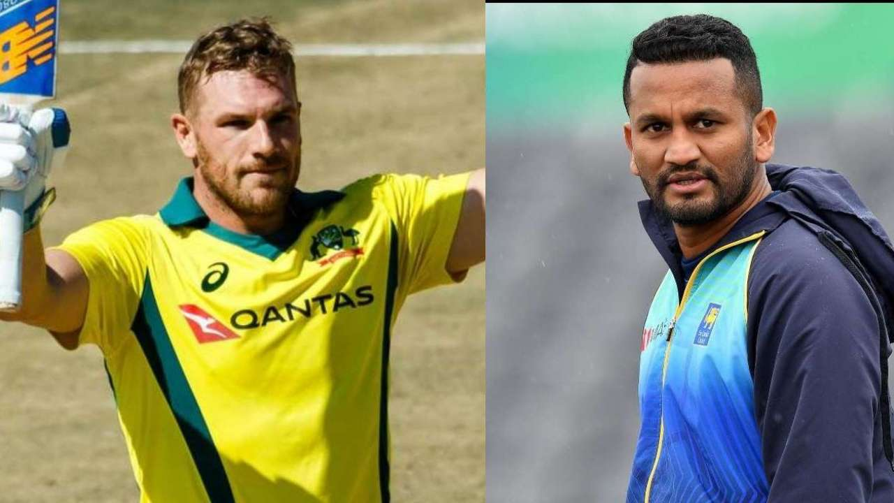 Cricket World Cup 2019: Dream11 Prediction - Sri Lanka vs Australia