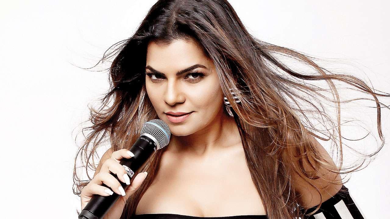 'Neha Bhasin and Aditi Singh Sharma would be my muses': Mamta Sharma