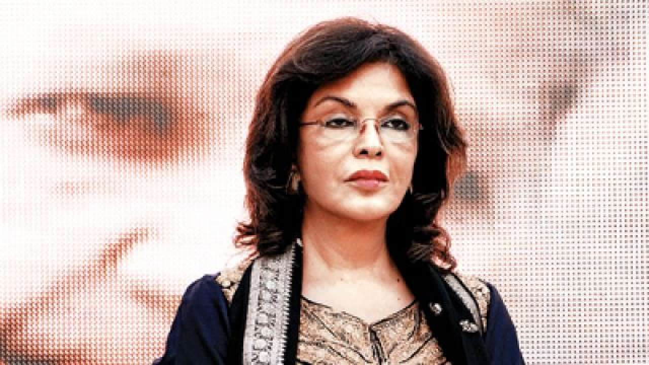 Veteran actress Zeenat Aman to have a guest appearance in Arjun Kapoor's 'Panipat', here's what she'll play