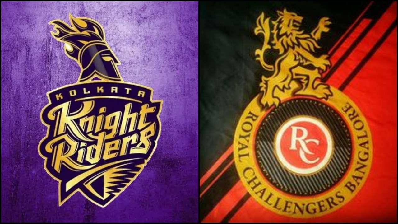 IPL 2019 KKR vs RCB: Predicted Playing 11 - Can Bangalore ...
