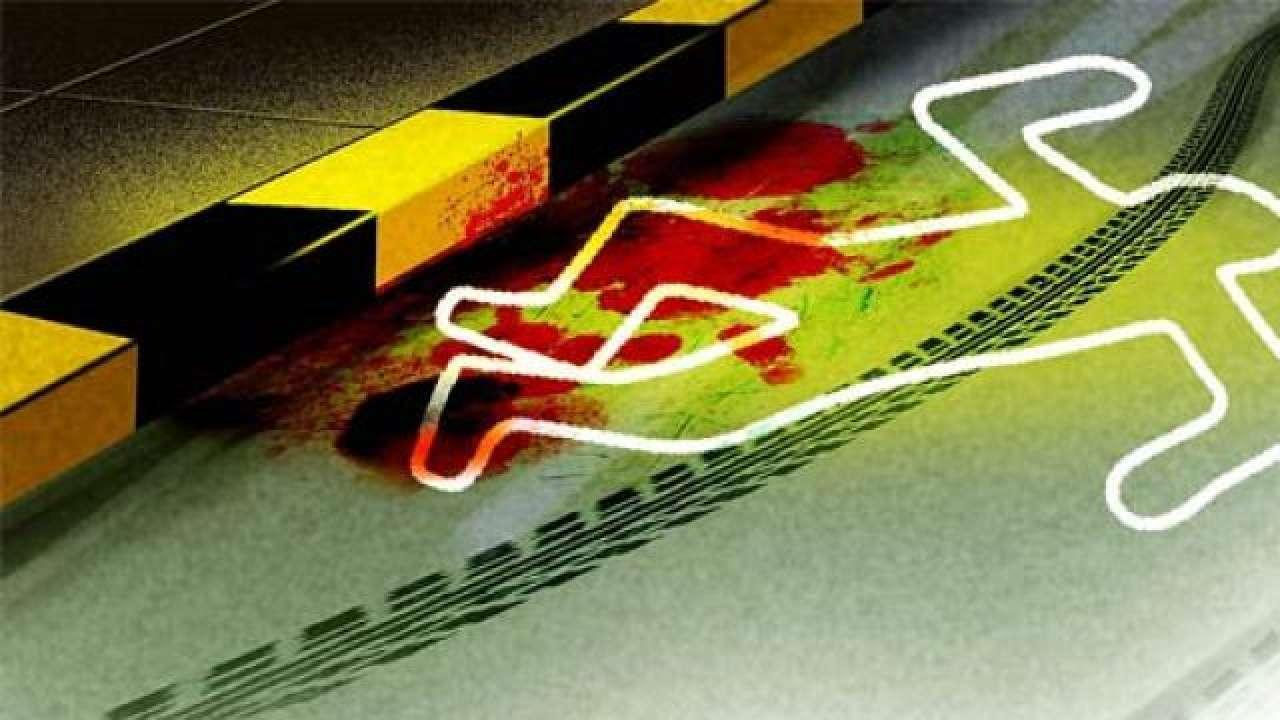 Kolkata: Class 10 female student found dead in GD Birla School with