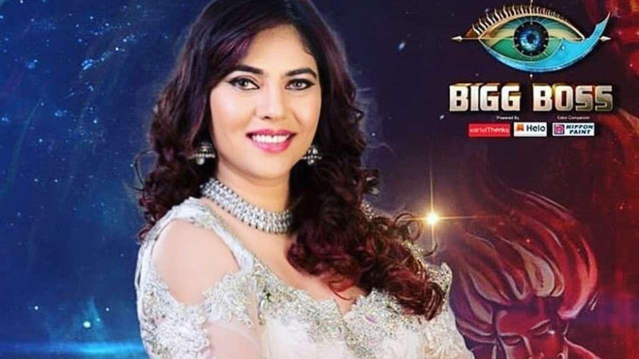 Bigg Boss' 3 Tamil: Meet the 15 contestants from Kamal