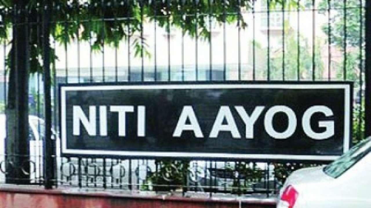 Kerala top state in overall health performance, Uttar Pradesh worst: Niti Aayog health index