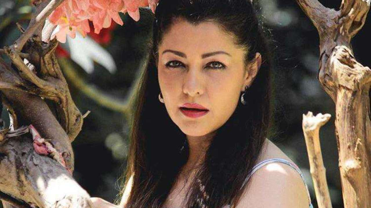 DNA Exclusive: Actress Aditi Govitrikar points out what ...