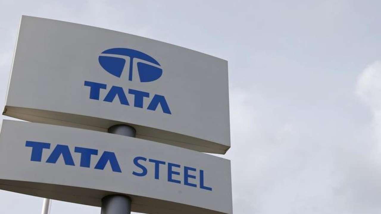 Hardt Hyperloop: How Tata Steel helped building tube technology