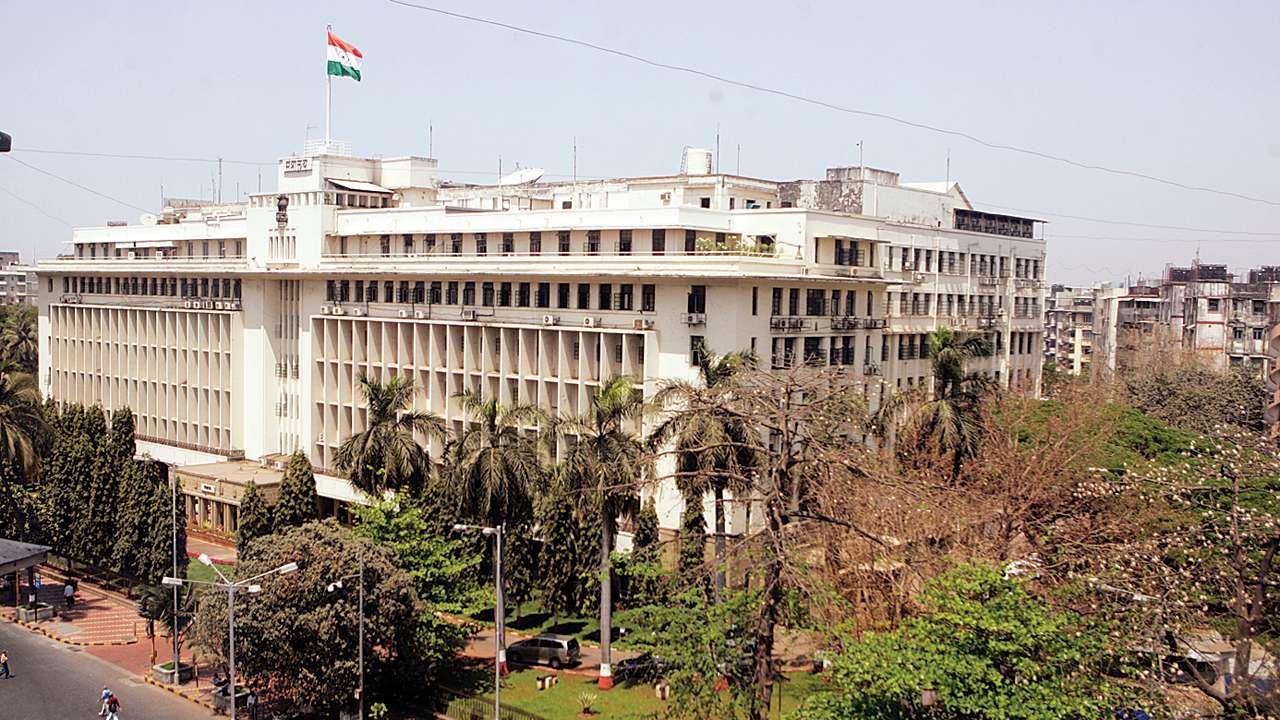 Maharashtra govt tables Land Titling Bill to improve administration