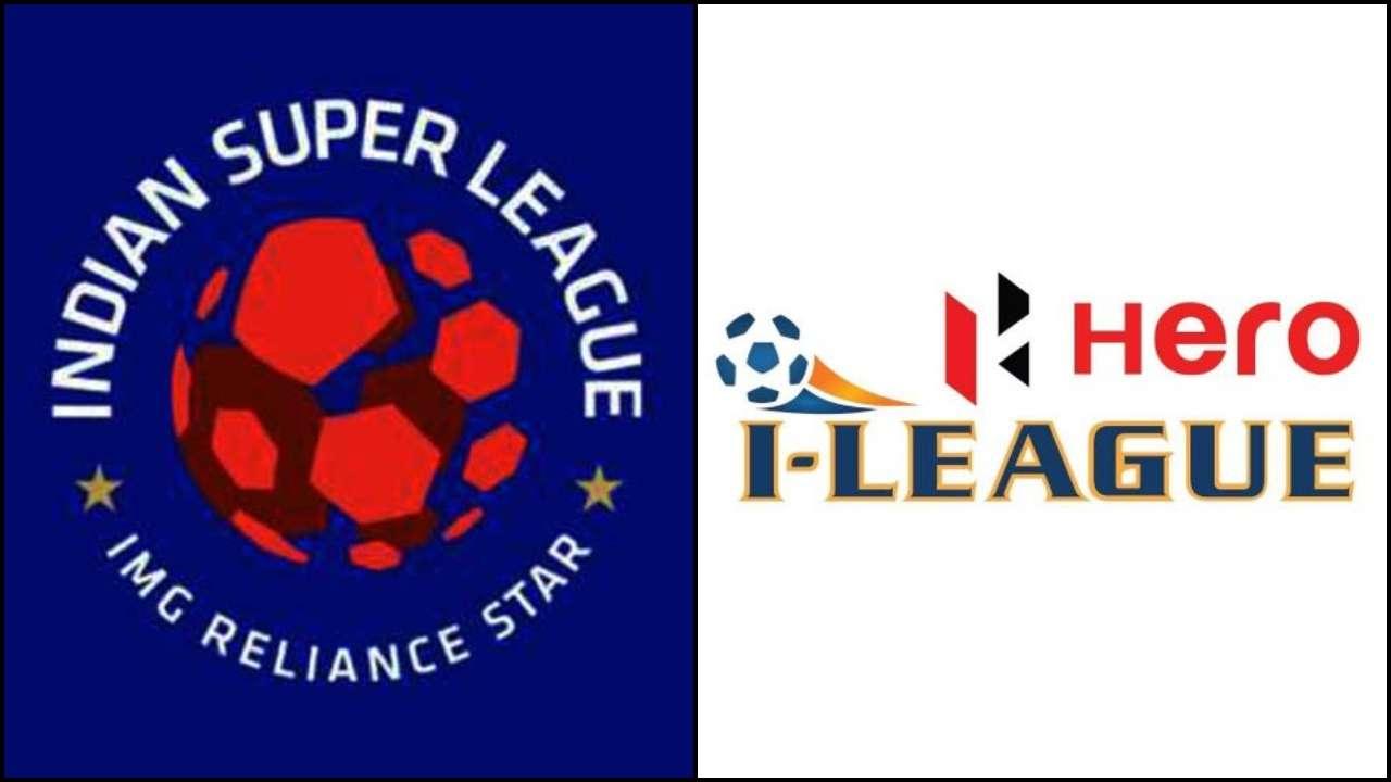 "Image result for AIFF grants Indian Super League ""top league"" status"