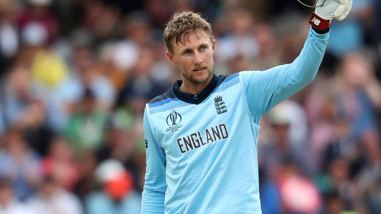 Image result for joe root