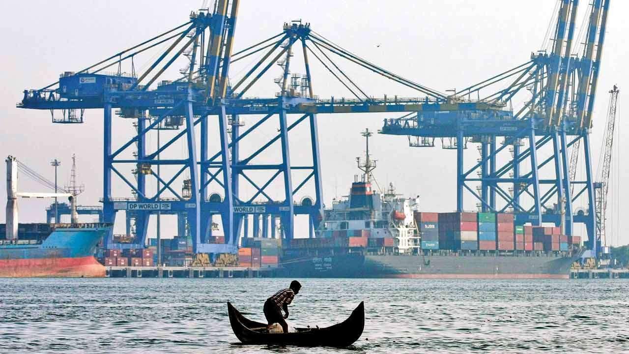 India-UAE bridge' initiative to attract trade and investment