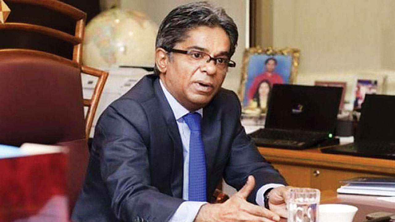 ED, CBI issue summons to accused-turned-approver Rajiv Saxena in AgustaWestland chopper scam case