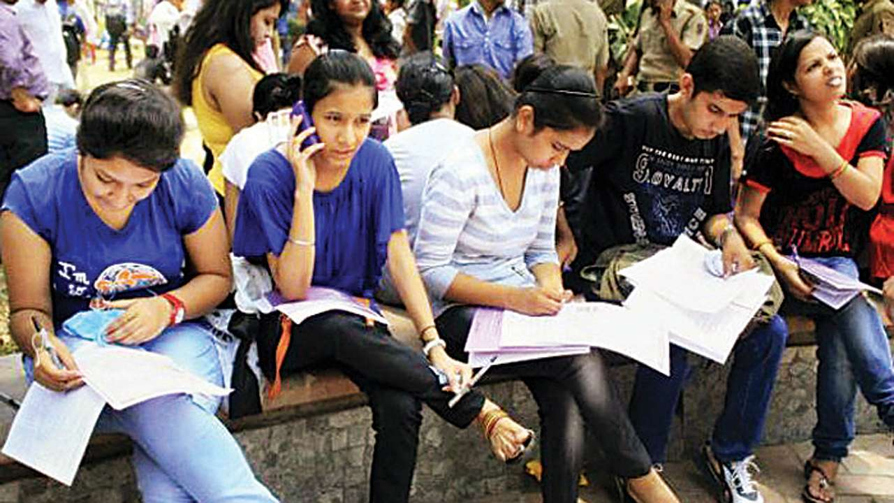 Telangana SSC Board 10th Supplementary Exams 2019: Results