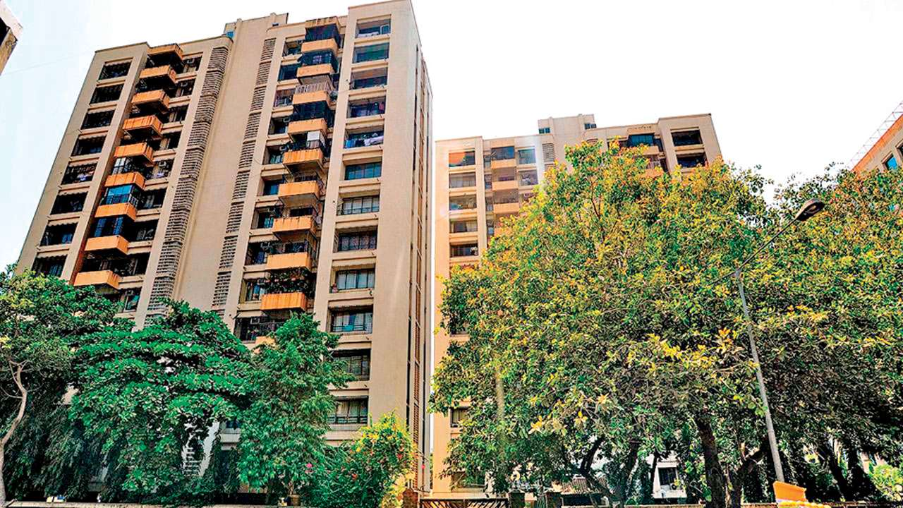 Co-operative housing societies get MahaRERA push