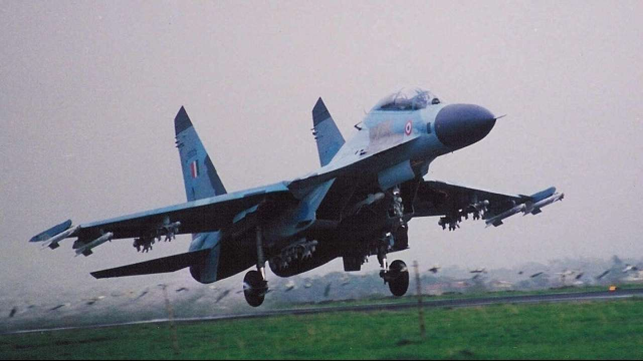 IAF to buy additional Sukhoi Su-30 MKIs and MiG-29 fighters from Russia