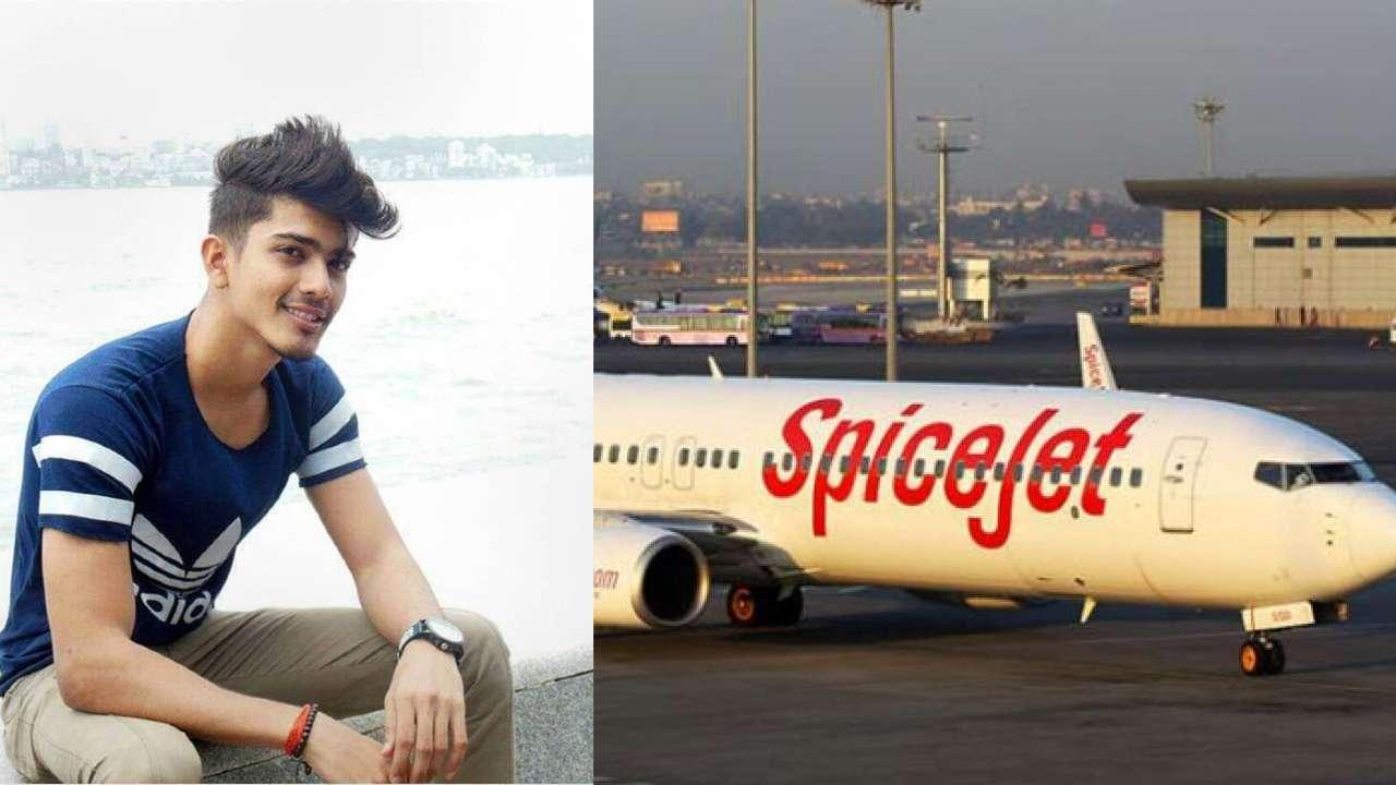 Kolkata: DGCA to conduct enquiry, take action regarding SpiceJet technician's death