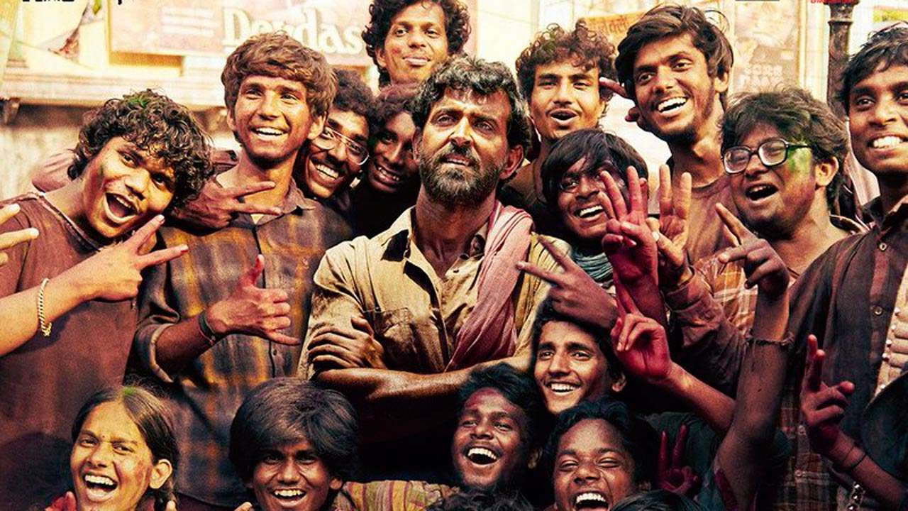 'Super 30' Box Office report day 1: Hrithik Roshan starrer gains spot among top 10 opening days of 2019