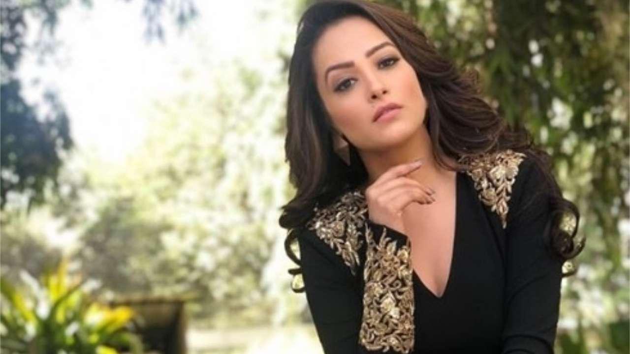 Nach Baliye 9: Is 'Naagin' Anita Hassanandani the highest paid celebrity?