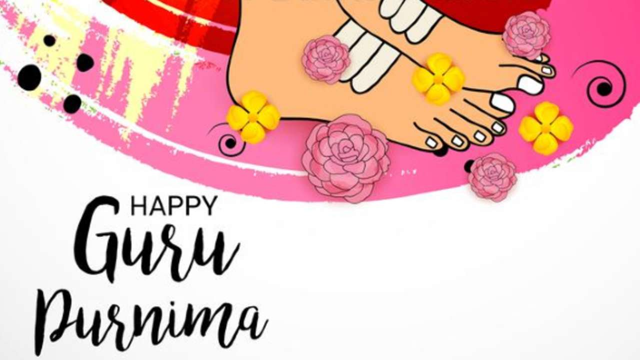 guru purnima quotes poems wishes for your teachers