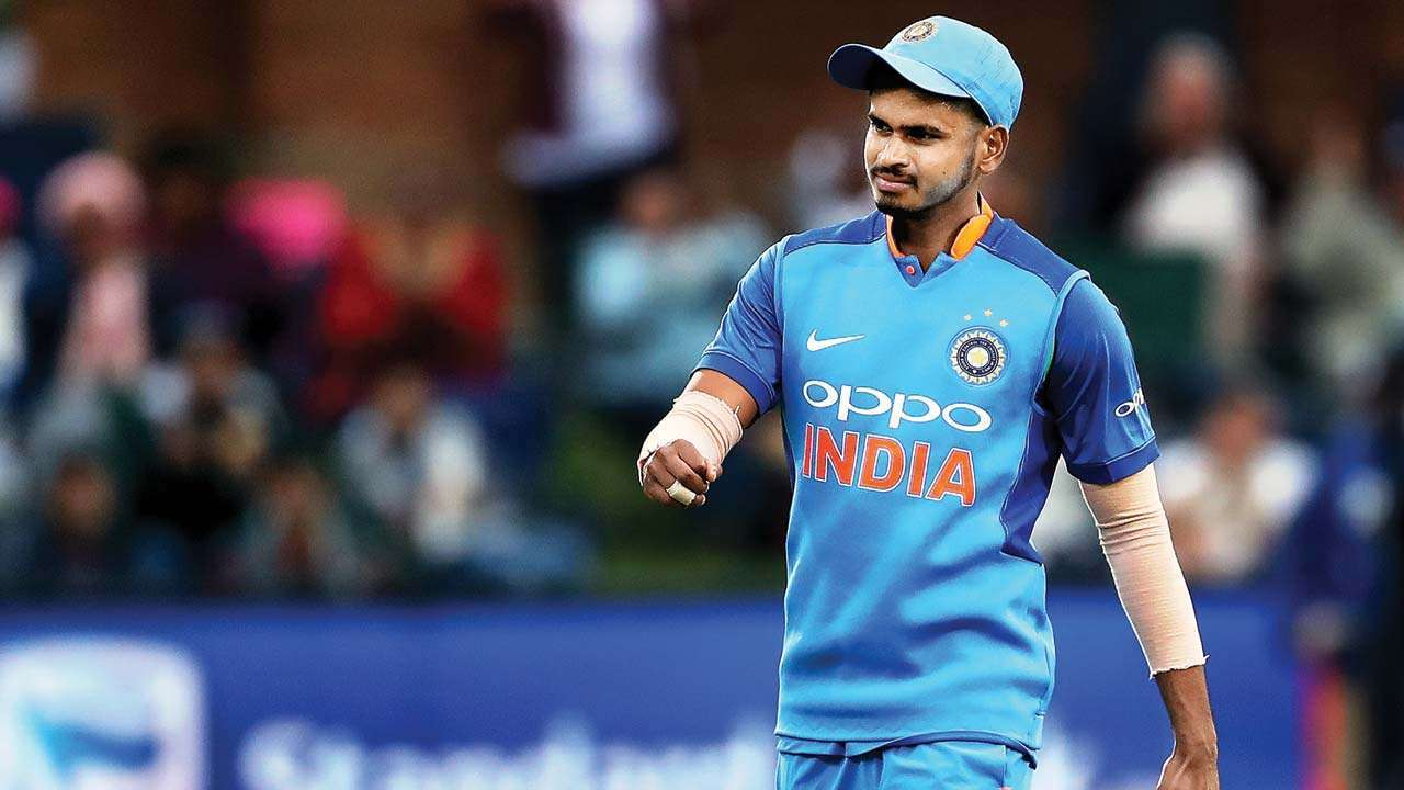 India A vs West Indies A 3rd ODI: Live streaming, preview, teams, time in IST and where to watch on TV