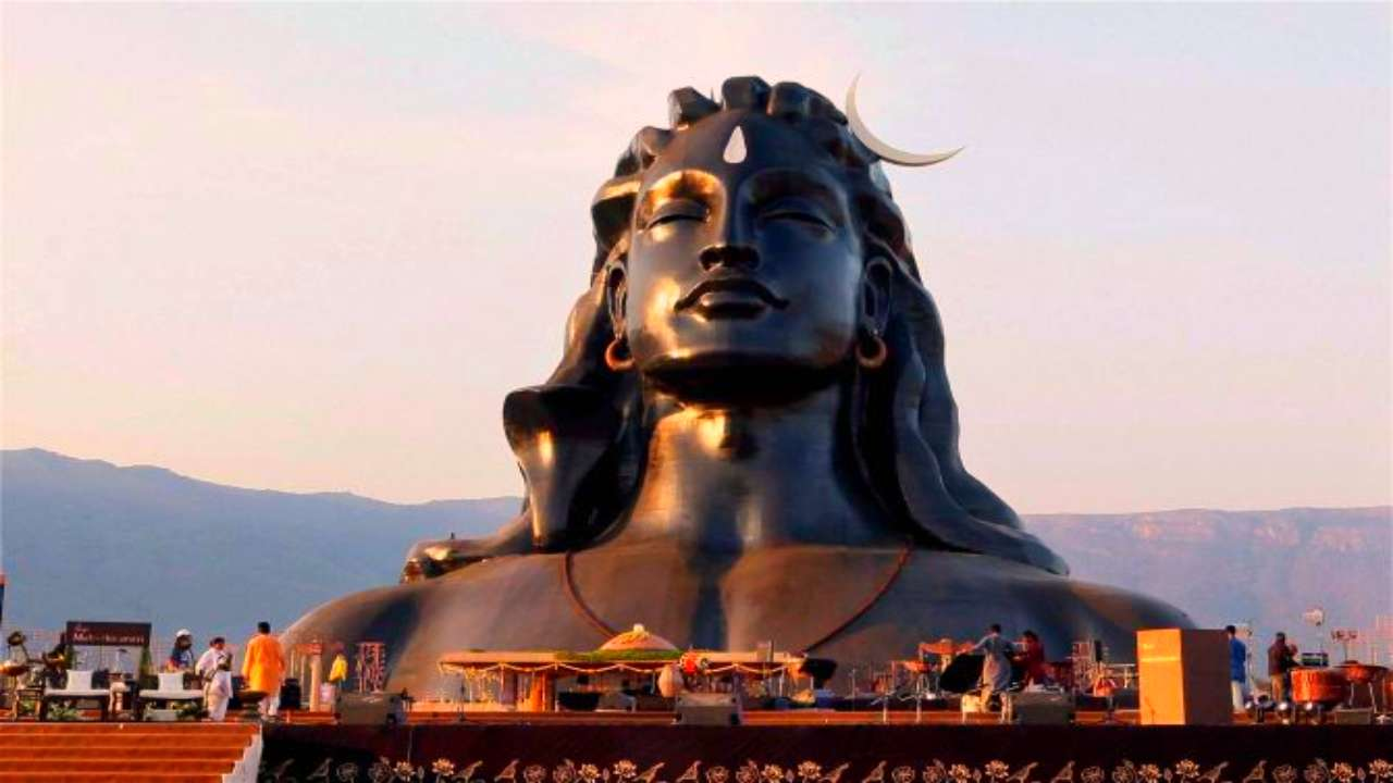 Sawan 2019: Month dedicated to complete devotion to Lord Shiva