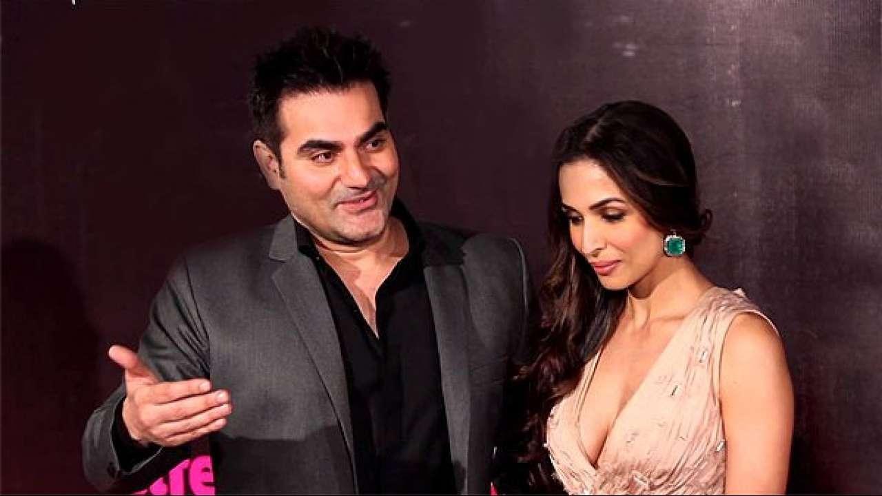 'Everyone has moved on': Malaika Arora reiterates on co-producing Salman-Arbaaz Khan's 'Dabangg 3'
