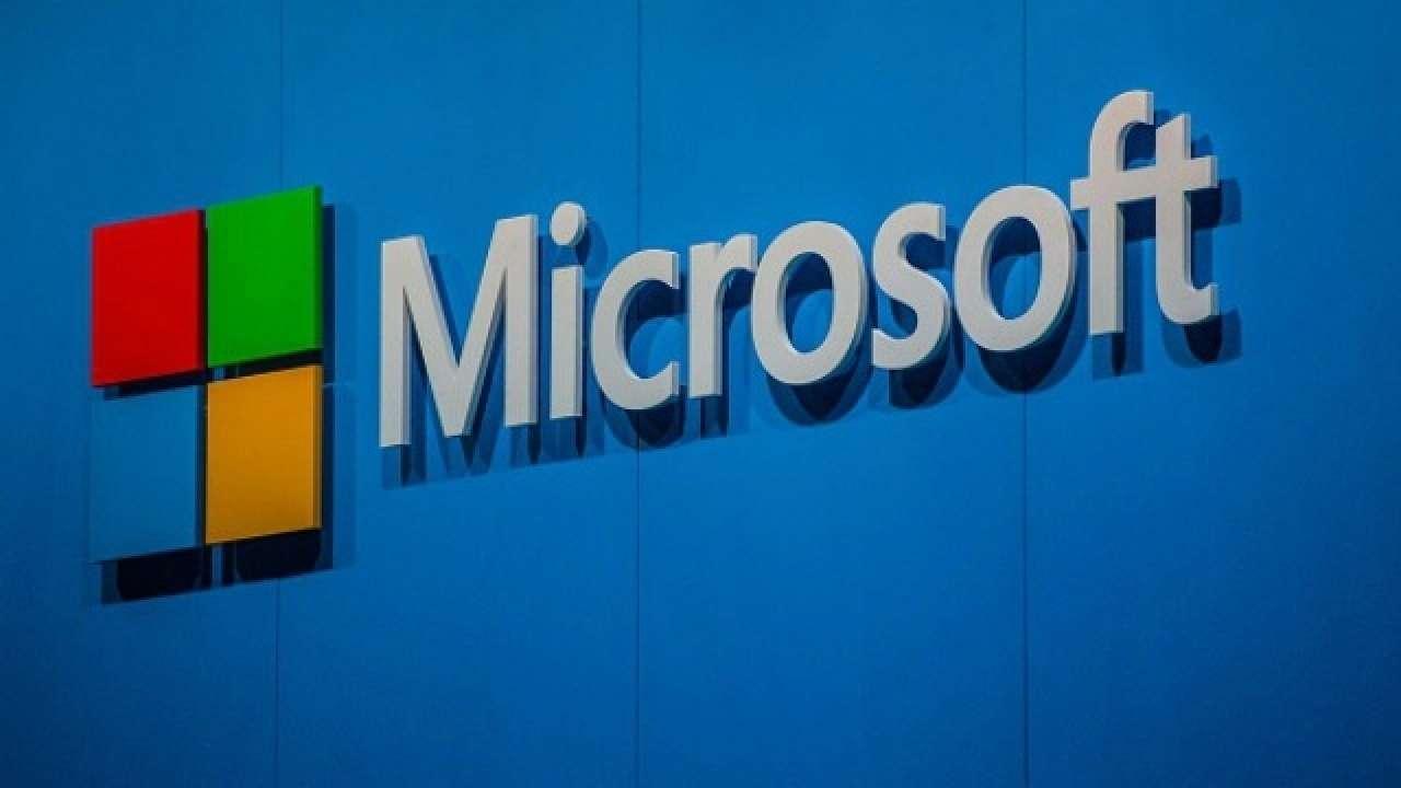 Microsoft partners with Telangana's Women Entrepreneurs Hub