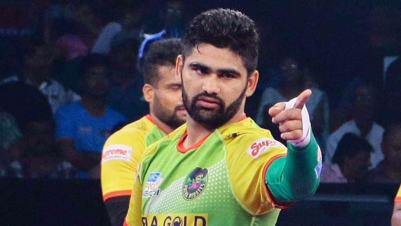Bengaluru Bulls vs Patna Pirates Dream11 Prediction updates: My