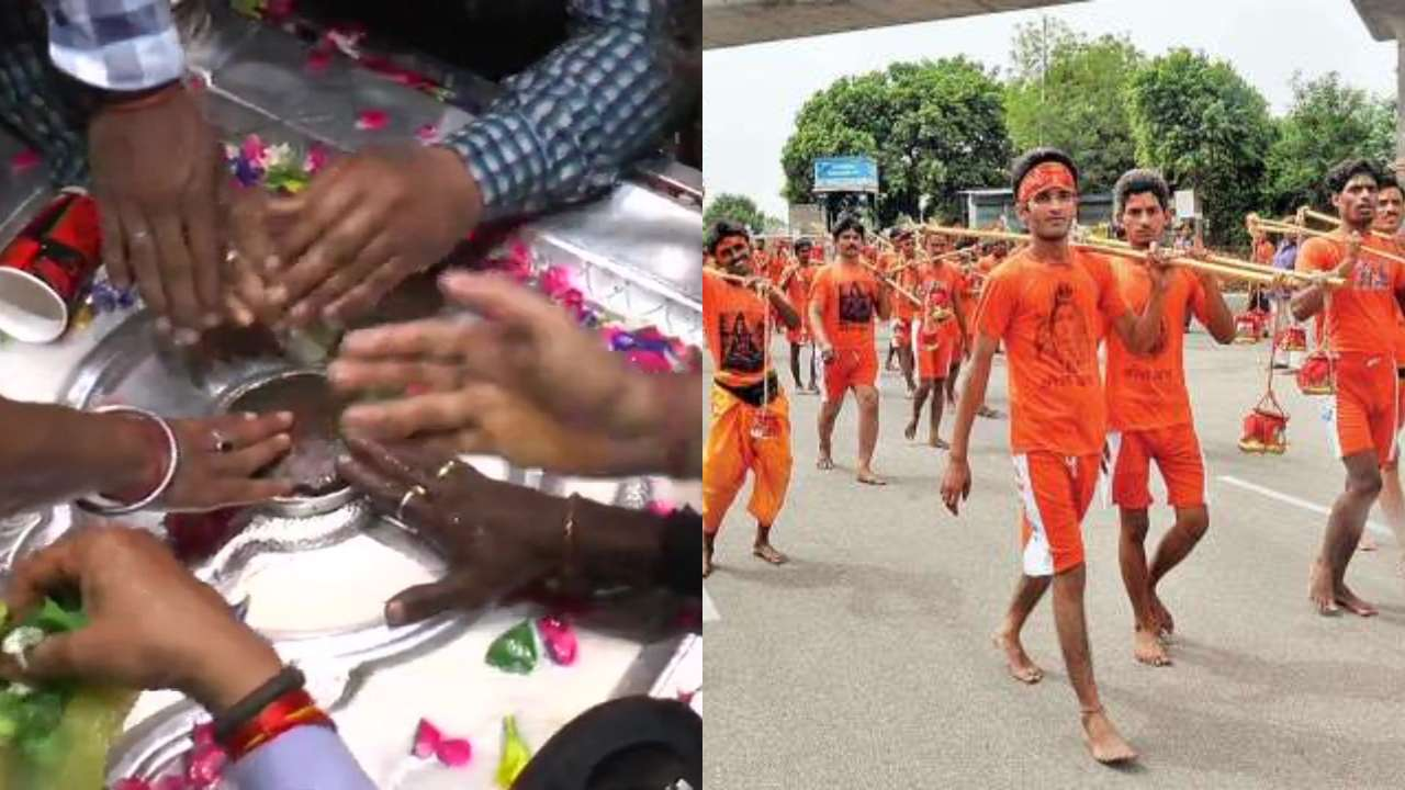 First Monday of Sawan 2019: Significance, calendar for