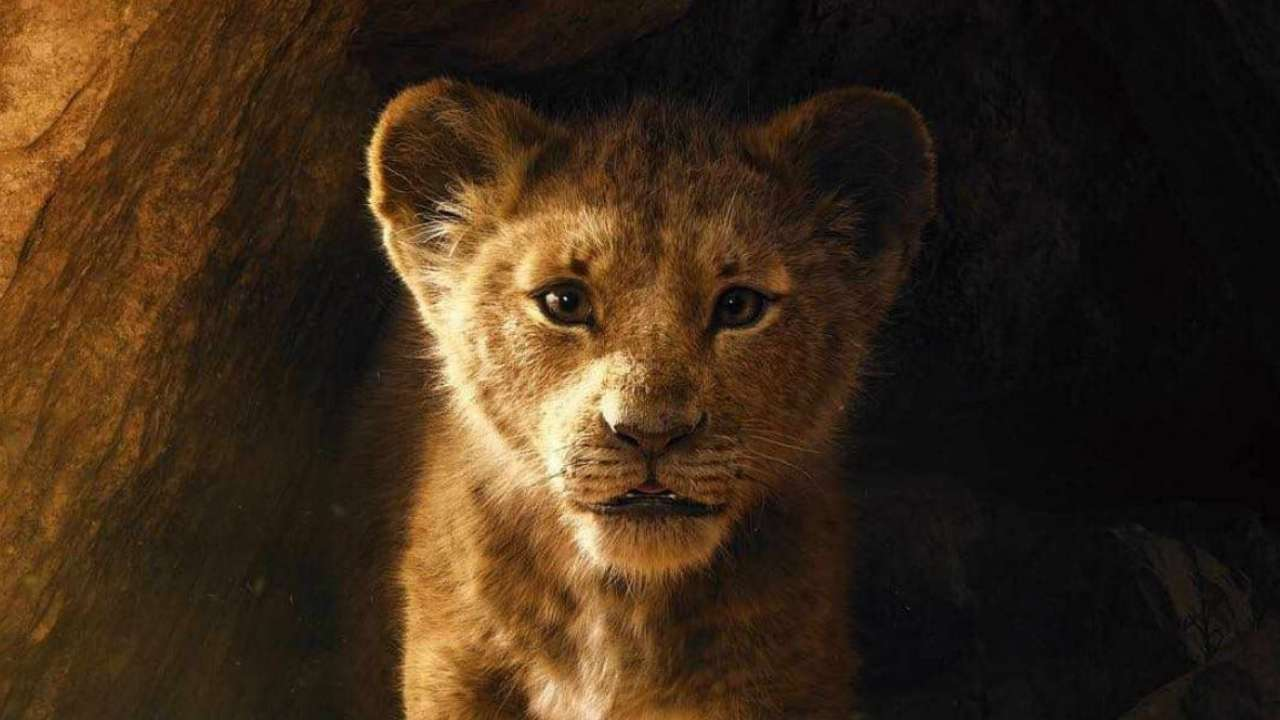 The Lion King' Box Office Report Day 5: Live-in action film nears Rs