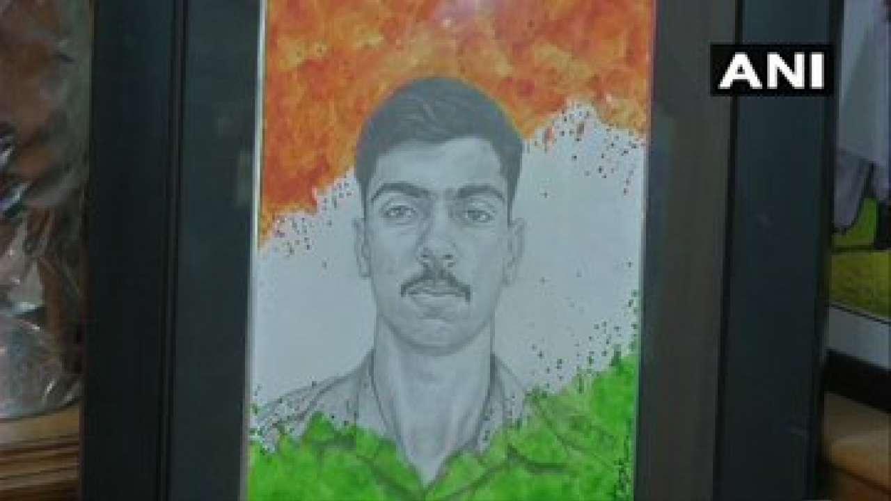 If similar actions were taken in 1999…': Kargil hero Captain