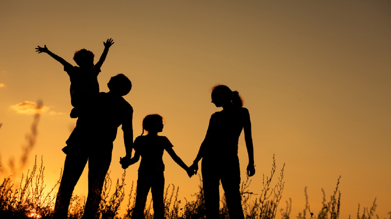 Happy Parents' Day: Facebook, WhatsApp quotes, messages to wish ...